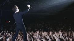 L'aventurier (Dancetaria Tour au Zénith de Paris 1999) - Indochine