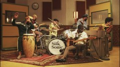 Leave The Door Open - Bruno Mars, Anderson .Paak, Silk Sonic