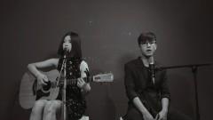 Hello (Cover) - Juun Đăng Dũng, Suni Hạ Linh