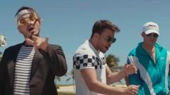 Sensualidad - Bad Bunny, Prince Royce, J Balvin