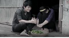 Mưa Dầm - Khưu Huy Vũ, Bình Tinh