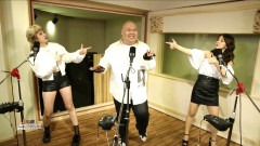 HAKUNAMATATA (Pops In Seoul) - WALWARI