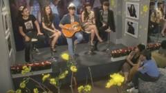 Lời Con Hứa - Tiramisu Band