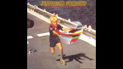 Jane (Audio) - Jefferson Starship
