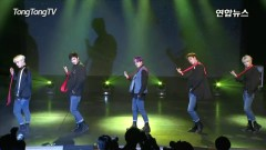 Dandelion (Comeback Showcase) - CROSS GENE