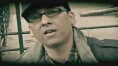 Verschieden - Xavier Naidoo