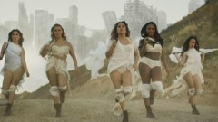 That's My Girl (Official Video) - Fifth Harmony