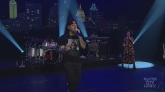 El Futuro Es Nuestro (Live from Austin City Limits) - Residente