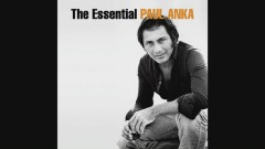 She's a Lady (Audio) - Paul Anka