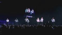 Sha Na Na Medley (Live) - Brendan Peyper, Elandré, Nicholis Louw, Ray Dylan, Ricus Nel