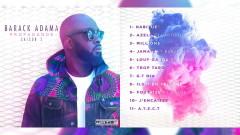 Foutaise (Audio) - Barack Adama, Dadju
