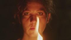 Lest I Lose Myself - Gurli Octavia