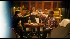 5 Stars (Video Oficial) - C. Tangana, Duki, Neo Pistea, Polima Westcoast