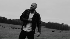The Ones That Like Me - Brantley Gilbert