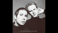 America (Audio) - Simon & Garfunkel