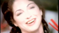 This Christmas - Gloria Estefan