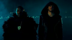 REDLIGHT - NGHTMRE, A$AP Ferg