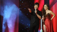 Yêu Mãi Ngàn Năm (Liveshow Hát Trên Quê Hương) - Quang Lê, Minh Tuyết
