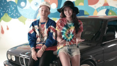 Snapback Girl - Shorry, K.Will