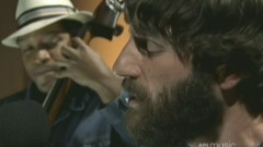 Trouble (Sessions @ AOL 2005) - Ray LaMontagne