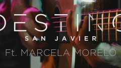 Si Tú Te Vas (Official Video) - Destino San Javier, Marcela Morelo