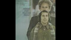 Song for the Asking (Audio) - Simon & Garfunkel