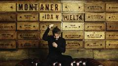 Déjame Llorar (Cover Audio) - Conjunto Primavera, Ricardo Montaner