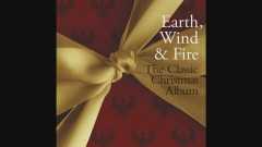 Joy to the World (Audio) - Earth,  Wind & Fire