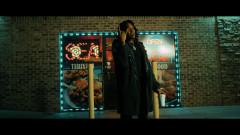 No Go (Official Video)