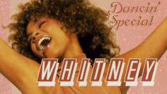 You Give Good Love (Extended Dance Version - Official Audio) - Whitney Houston