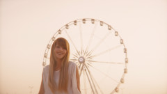 London Eye (Official Video) - Claire Audrin