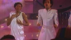 I'm Born Again (ZDF Heute hau'n wir auf die Pauke 17.02.1980) (VOD) - Boney M.