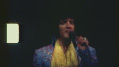 An American Trilogy (Prince From Another Planet, Live at Madison Square Garden, 1972) - Elvis Presley