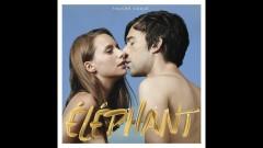 On n'était pas (Audio) - Elephant