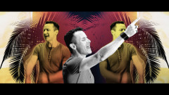 Cartagena (Official Video) - Fonseca, Silvestre Dangond