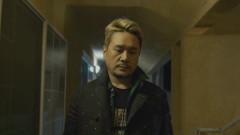 Reminder - JK Kim Dong Uk