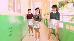 Vui Đến Trường - Nhóm Hoa Tay
