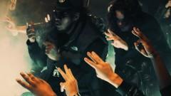 RAW (Backwards) - Ab-Soul, Zacari