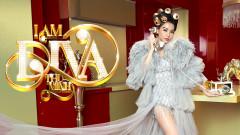 DIVA (I AM DIVA) - Thu Minh