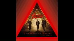 Húerfanos (Official Audio) - Attaque 77