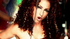Oye (English Version) - Gloria Estefan