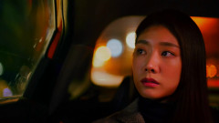 SEOUL (Prod. By Park Keuntae) - Hong Jin Young, Bray