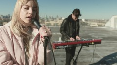 Setting Fires (Acoustic Version) - The Chainsmokers, XYLØ