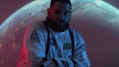 Bài hát Astronaut In The Ocean - Masked Wolf