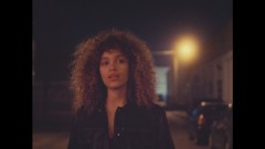 Lights On (Official Video) - Izzy Bizu