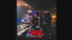 Magic (Star.One Remix) [Audio] - iLL BLU, OFB, Bandokay, Double Lz