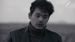 No Dap - Jura, Sung Eun Yoo, Gary, Zizo