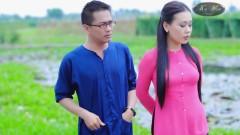 Ghen Chồng - Huỳnh Nguyễn Công Bằng, Lưu Ánh Loan