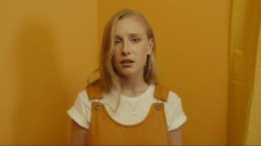 Lionhearted - Billie Marten