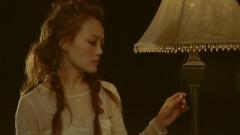 小日子 / Little Day / Ngày Nhỏ Bé - Dung Tổ Nhi